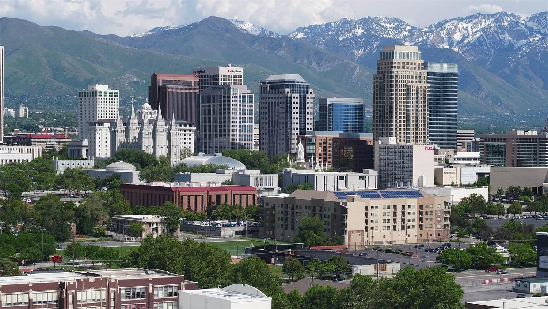 Utah PIM slide
