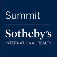 Summit Sotheby's International Realty - Salt Lake Liz Slager