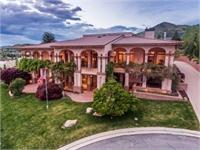 Federal Pointe Villa