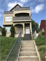 Gorgeous Avenues 2 Bedroom - ALL BILLS INCLUDED