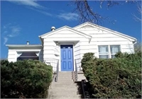 Capitol Hill Duplex - SOLD by Owner - $495,500